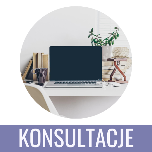 konsultacja-online-z-architektem