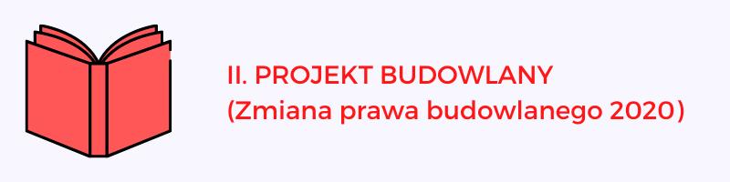 projekt-budowlany-domu-swarzędz