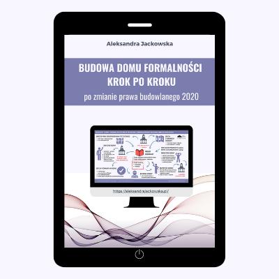 ebook-budowa-domu-formalności-krok-po-kroku
