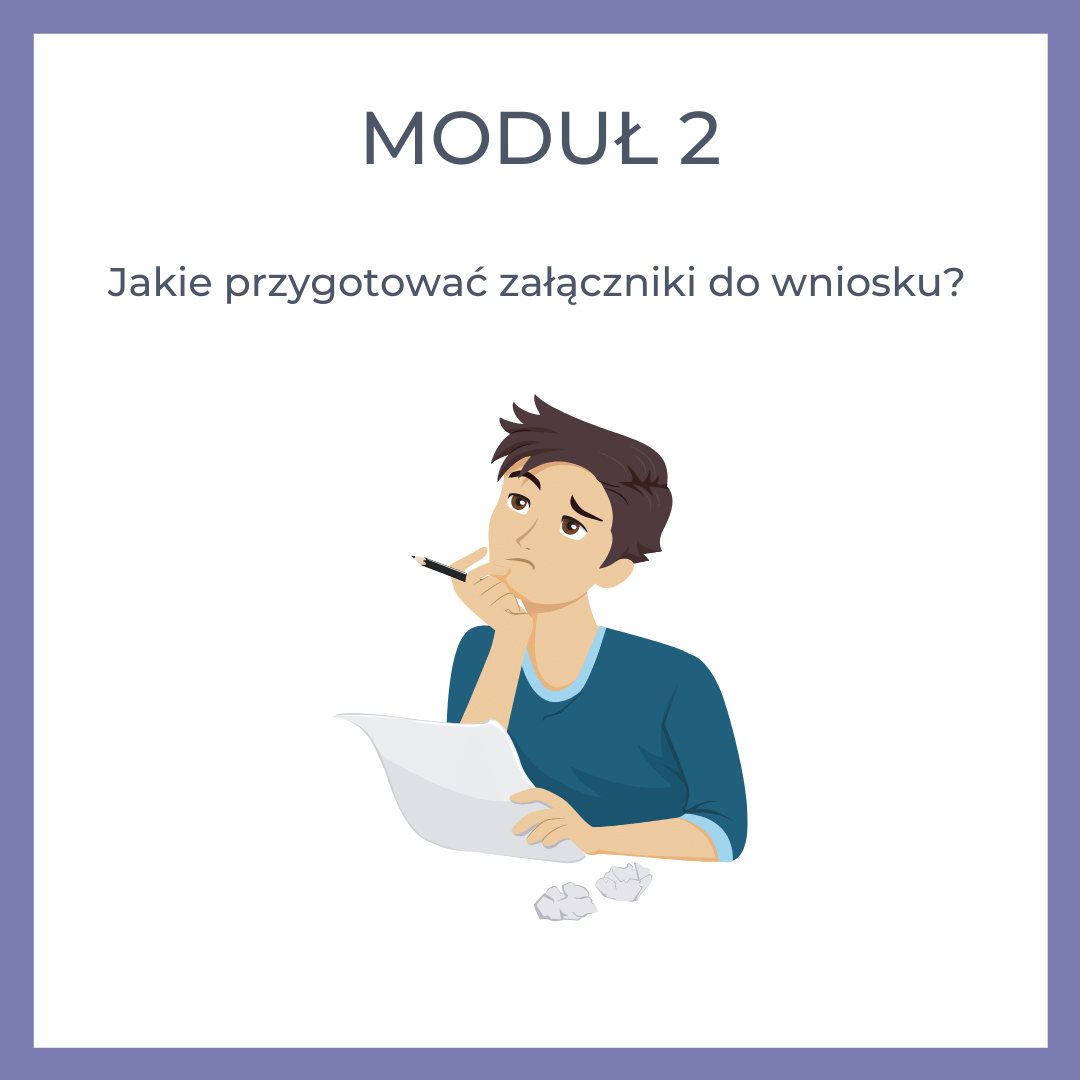 modul-2-instrukcja-wypelnienia-wniosku-o-warunki-zabudowy