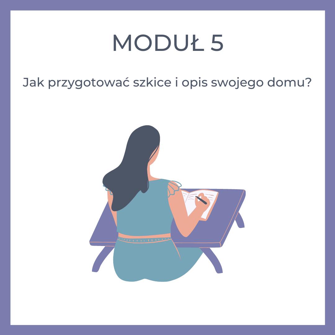 modul-5-instrukcja-wypelnienia-wniosku-o-warunki-zabudowy