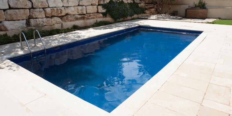 basen-bez-zgloszenia