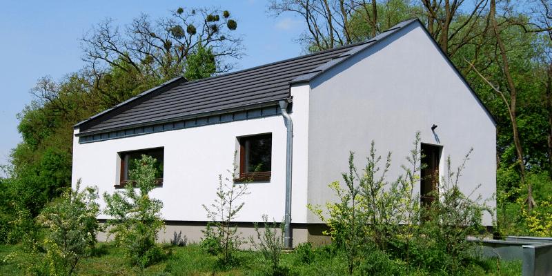 garaz-na-zgloszenie
